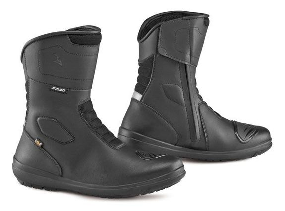 Falco Liberty 2.1 Motorcycle Boots