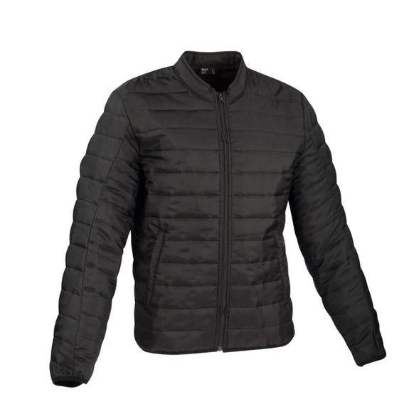 Bering Drift Motorcycle Jacket