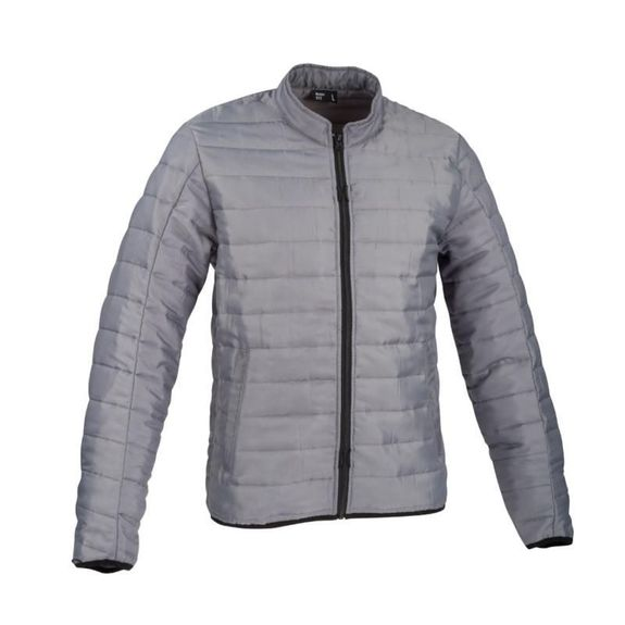 Bering Carver Jacket