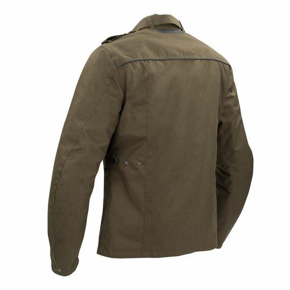 Bering Norris Motorcycle Jacket