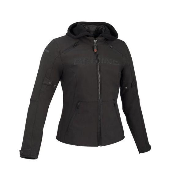 Bering Lady Drift Motorcycle Jacket