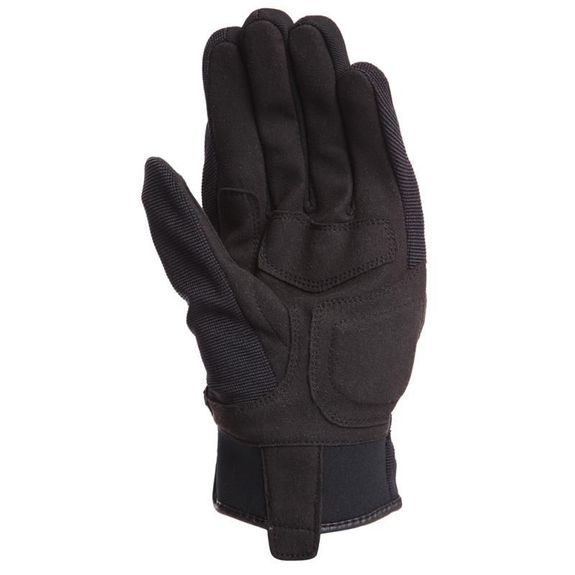 Bering Fletcher Motorcycle Gloves
