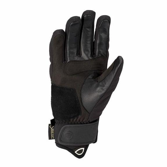 Bering Lady Eksel Goretex Gloves