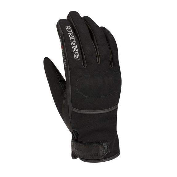 Bering Lady Hellenn Gloves