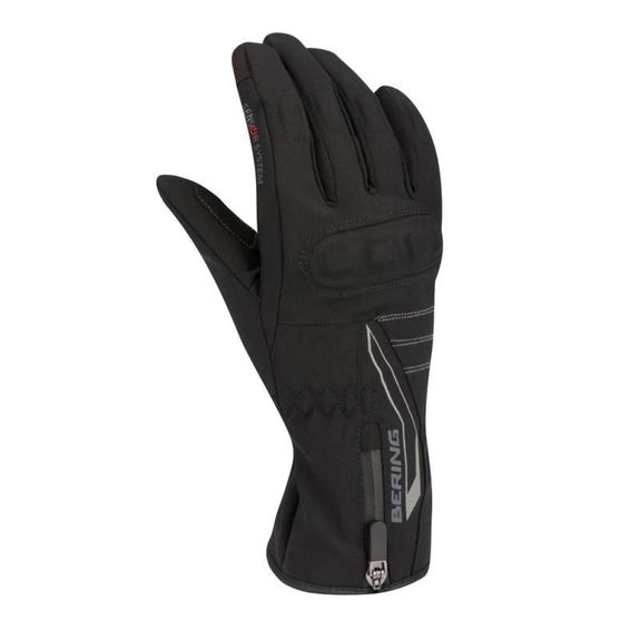 Bering Lady Claudia Gloves