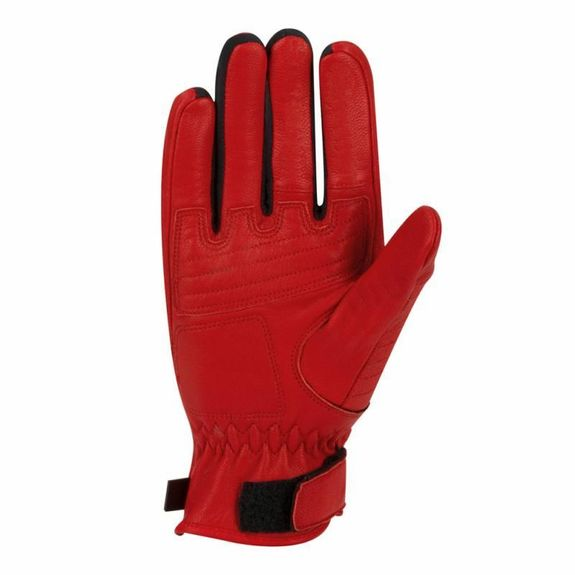 Segura Lady Horson Gloves