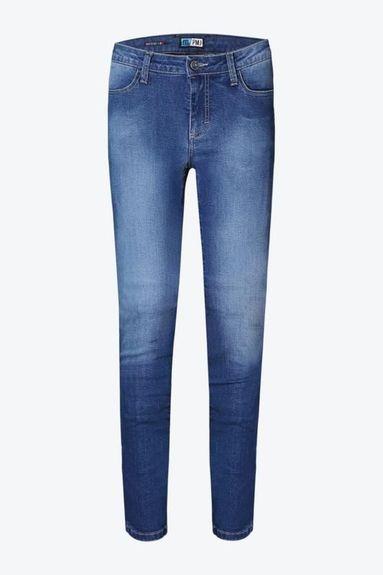 PMJ Skinny Ladies Jeans