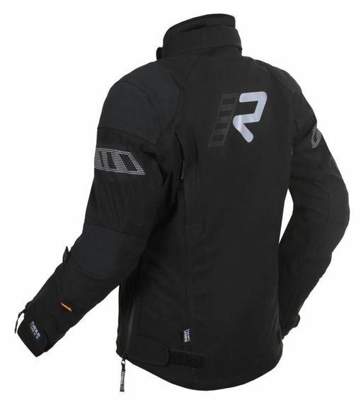 Rukka Suki Pro Jacket