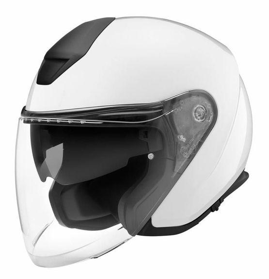 Schuberth M1 Pro Open Face Helmet