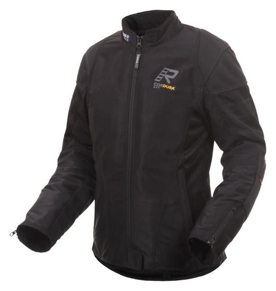 Rukka Ladies Forsair Pro jacket