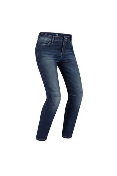 PMJ Lady Rider Jeans (A)