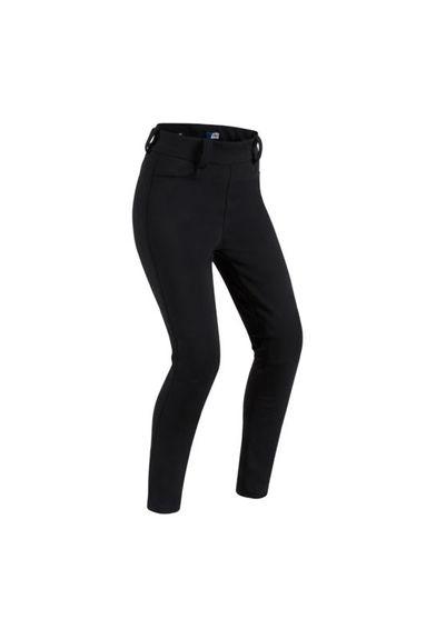 PMJ Spring Leggings (AA)