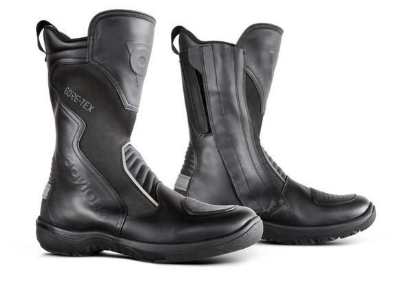 Daytona Spirit Pro Boots