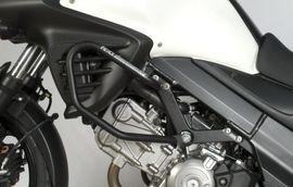 Adventure Bars Suzuki V-Strom