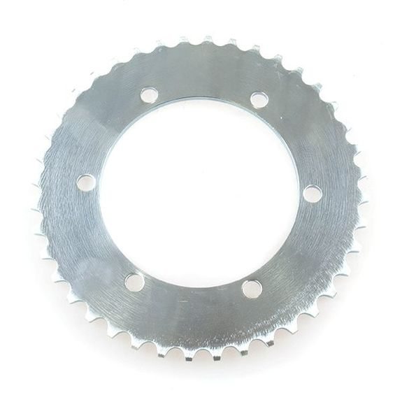Rear Sprocket 520-40T