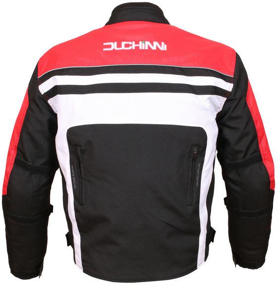 Duchinni Legend Jacket