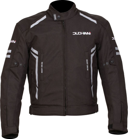 Duchinni Cobra Jacket