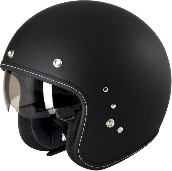 Duchinni D501 Helmet