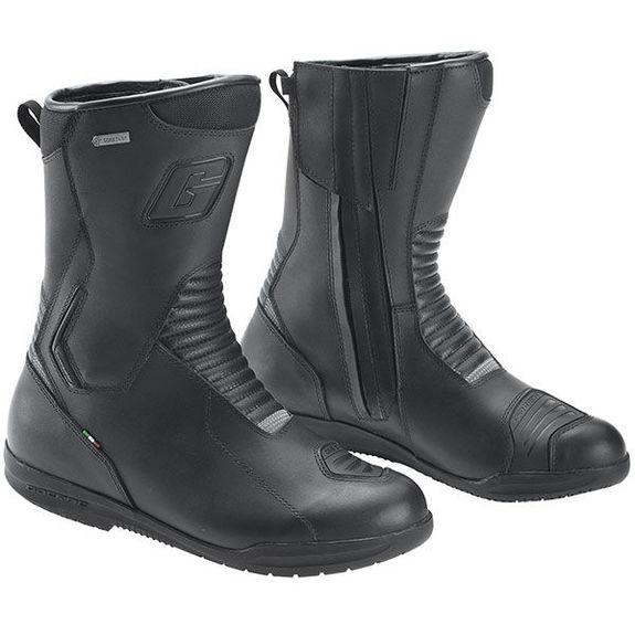 Gaerne G-Prestige Boots