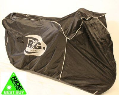 Superbike Outdoor Cover *NEW*