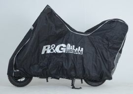 Scooter Bike Outdoor Cover