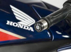 Bar End Sliders for Honda VFR1200