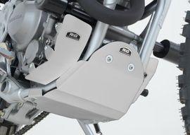 Bash Plate For Honda CRF250L and Honda CRF250M  '13-