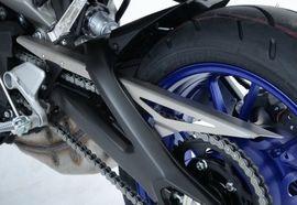 Chain Guard for Yamaha MT/FZ-09