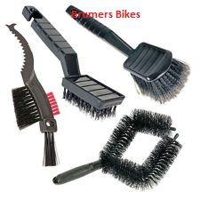 Gear Gremlin Brush Cleaning Kit