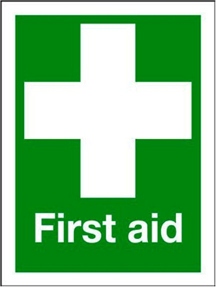 Gear Gremlin First Aid Kit