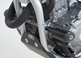 R&G Crash Protectors - Aero Style - Honda CRF 250 L/M '13-