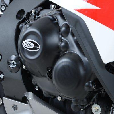 Engine Case Covers for Honda CBR1000RR '08-