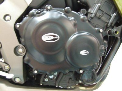 Engine Case Covers for Honda CB1000R RHS