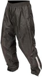 Buffalo Rain Jeans