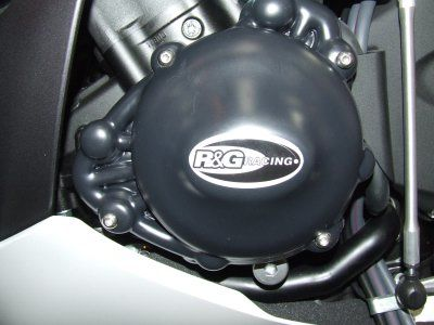 Engine Case Covers for Yamaha YZF-R1 '09-'14