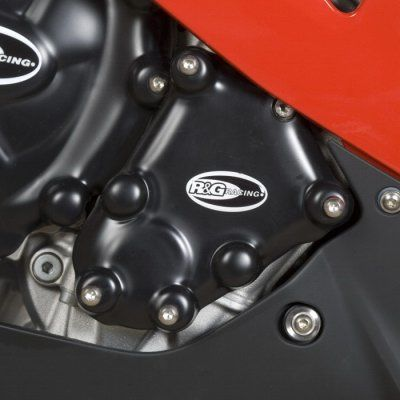 Engine Case Cover for BMW S1000RR, S1000R and HP4 Pulse Case