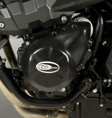 Engine Case Covers for Kawasaki Z750 '07- (LHS)